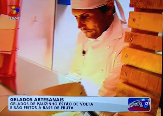 TVI - Evening News