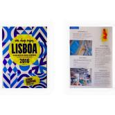 Lisbon Shopping Destination